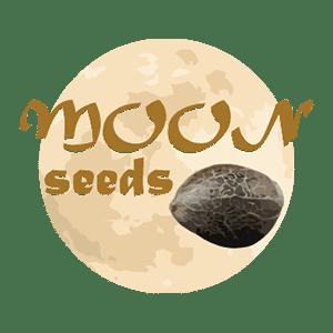 MooN SeeDS