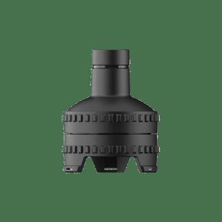 volcano, easy valve, storz and bickel, vape, vaporisateur