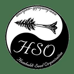 HSO Humboldt Seed Organisation