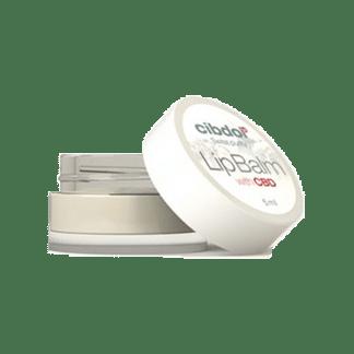 baume lèvres - cibdol-baume cbd-soins des lèvres