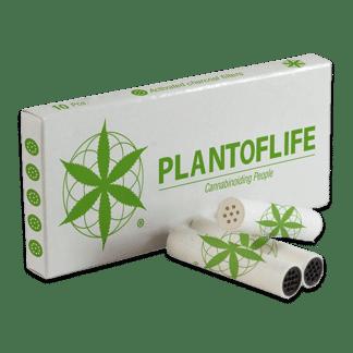 filtre-charbon actif- plant of life
