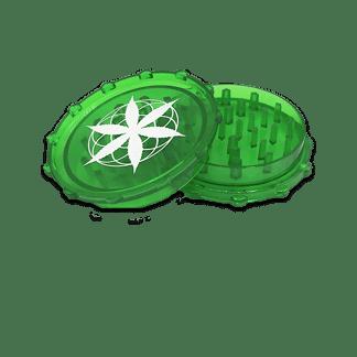 grinder, broyeur à herbe, plante of life
